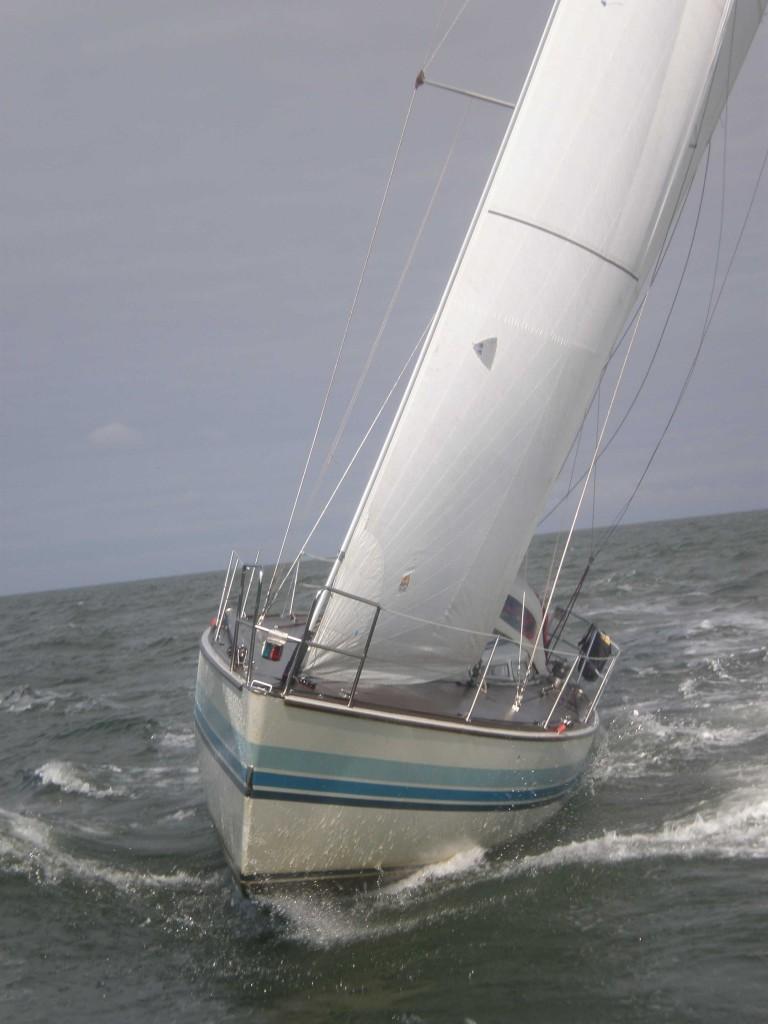 2010-himmelfahrt-3-768x1024