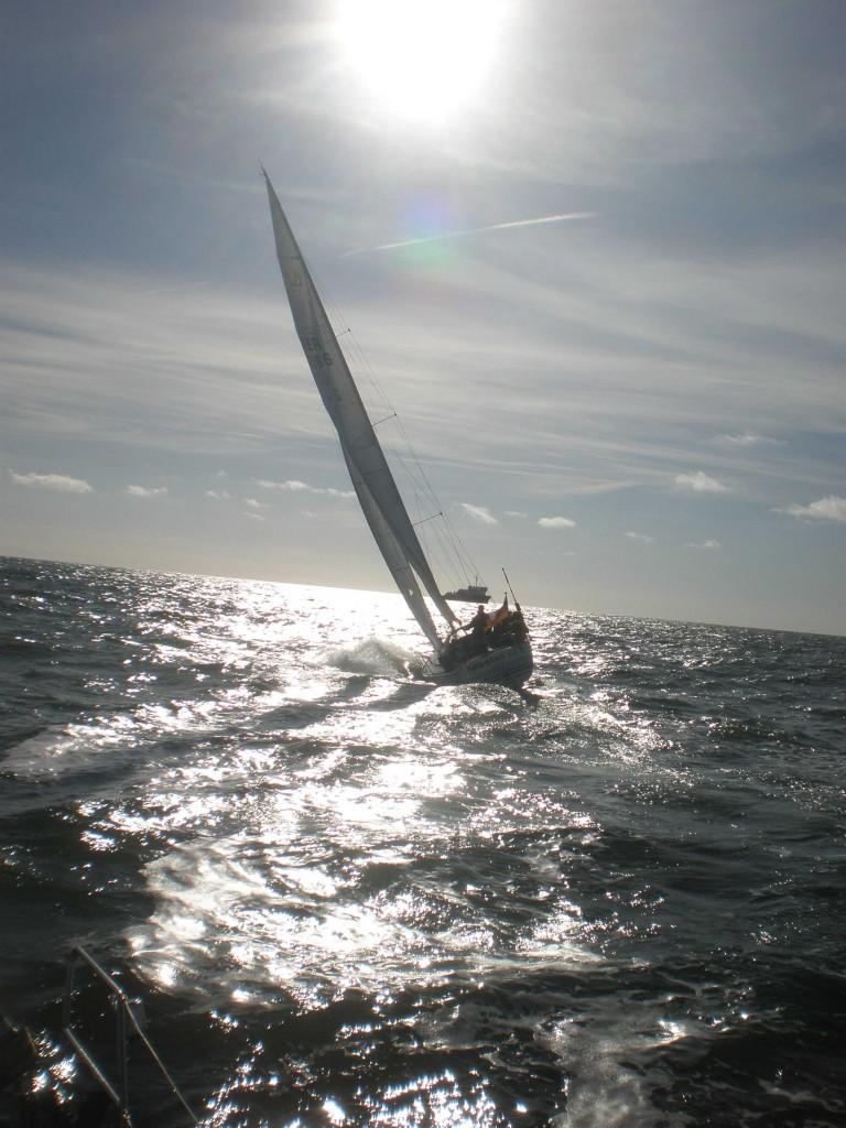 2010-himmelfahrt-4-768x1024